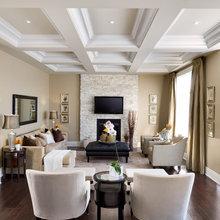 General Living Room