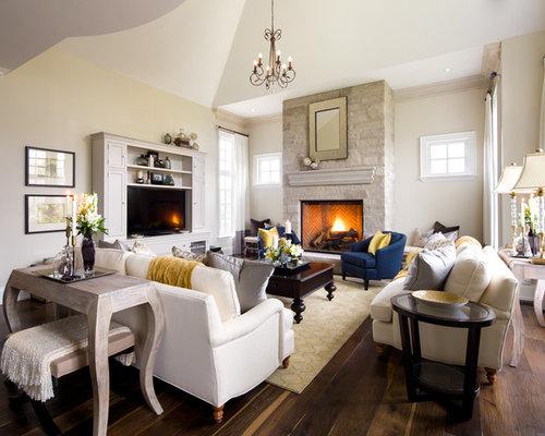 Ballet White Benjamin Moore Home Design Ideas Pictures