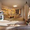 Houzz Tour: A Japanese Ryokan Recreated With Precision