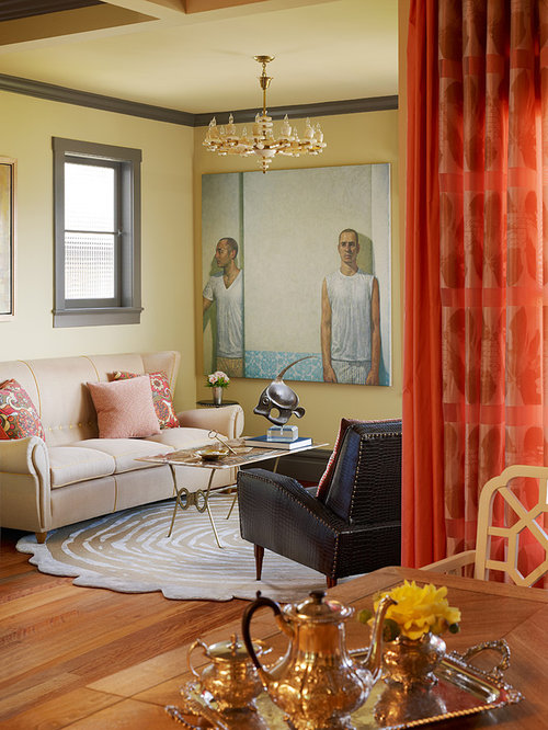 Curtain Partition Houzz