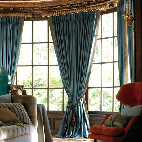 100+ ideas Jcpenney Living Room Curtains on vouum.com