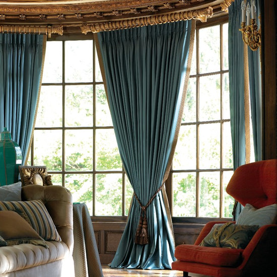 Saveemail Jcpenney   Jcpenney Living Room Curtains