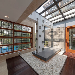jeevanand by preethi architects
