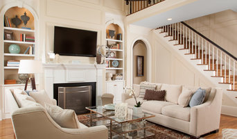 Best Interior Designers And Decorators In Athens GA