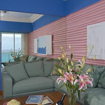 Jerry Jacobs Design: Interior Design San Francisco Bay Area