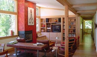 John Cava Architects - Image 015