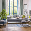 5 Things You Never Knew You Needed in Your Living Room