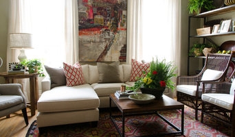 Best Furniture And Accessory Companies In Oxford, MS | Houzz