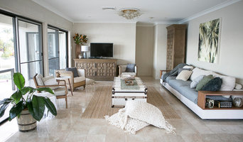 Jordann Residence After
