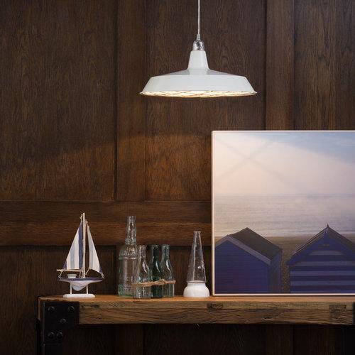 beach inspired lighting. Delighful Lighting Save With Beach Inspired Lighting H