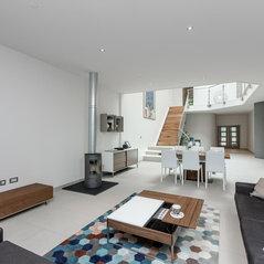 Boconcept scotland glasgow glasgow city uk g2 3ez for Living room kirkcaldy