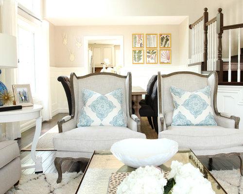 just plain pretty living room. Black Bedroom Furniture Sets. Home Design Ideas