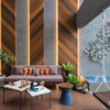 Indian Living Rooms: 14 Vibrant, Colour-Filled Spaces