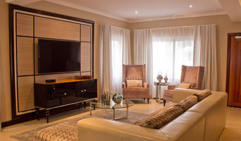 Interior designers decorators in accra gh for Living room designs in ghana