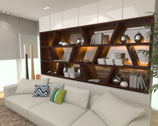 Living Room Ideas Malaysia house in malaysia living room design ideas, remodels & photos | houzz