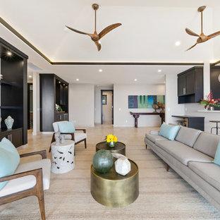 75 most popular hawaii living room design ideas for 2018 stylish