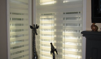 best window treatments country style contact best 25 window treatment professionals in kansas city metro area houzz