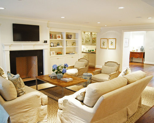 Living Room Setting Home Design Ideas Pictures Remodel