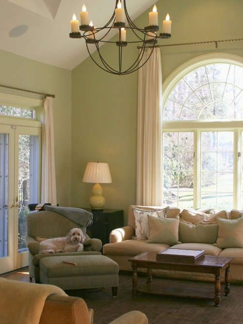 pistachio green curtains home design ideas pictures