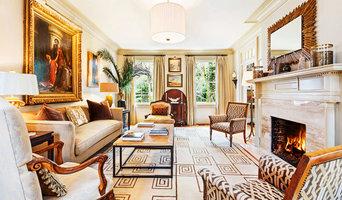 Kemp Interiors - Residential Designs