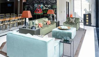 Kennsington Private Residence