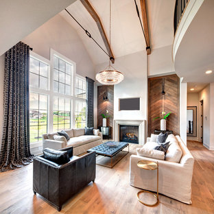 25 Best Modern Living Room Ideas & Decoration Pictures | Houzz