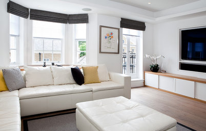 A Practical Guide to Choosing the Perfect Blinds for Your Windows