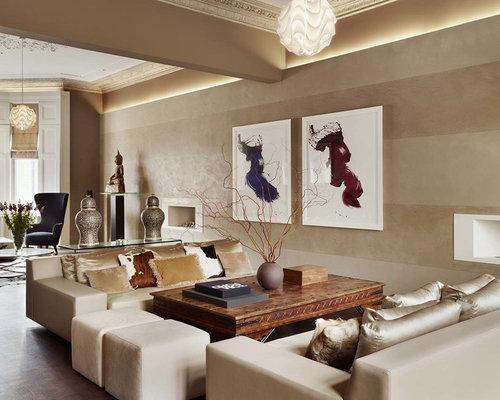 Best Furniture For Bay Window Design IdeasRemodel PicturesHouzz