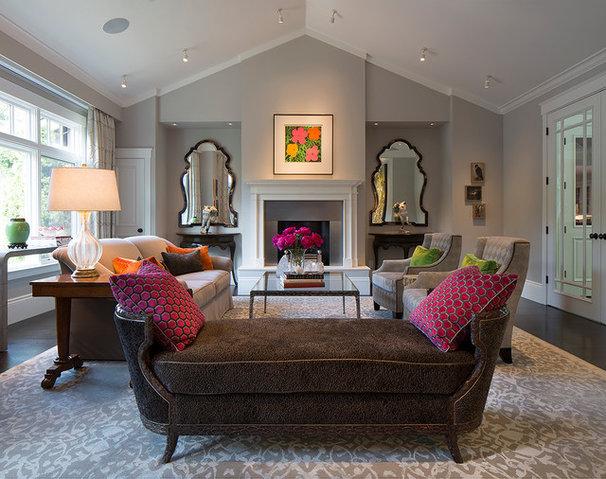Top Transitional Living Room by EJ Interior Design, Eugenia Jesberg 606 x 479 · 134 kB · jpeg