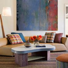 140 Living Room