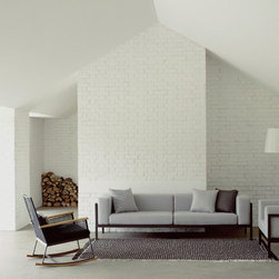 Kettal Landscape - Kettal Landscape Collection by Kettal studio