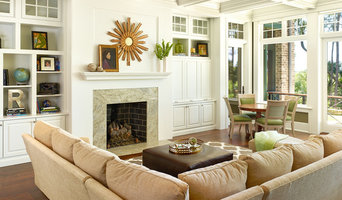 527 Charleston SC Interior Designers And Decorators