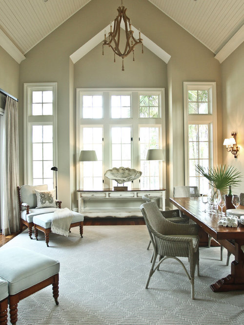 Painting Rooms With Cathedral Ceilings Ideas, Pictures ...