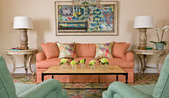 Best Interior Designers And Decorators In Sarasota Fl Houzz