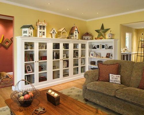 Best Barn Stars Home Design Design Ideas & Remodel Pictures | Houzz