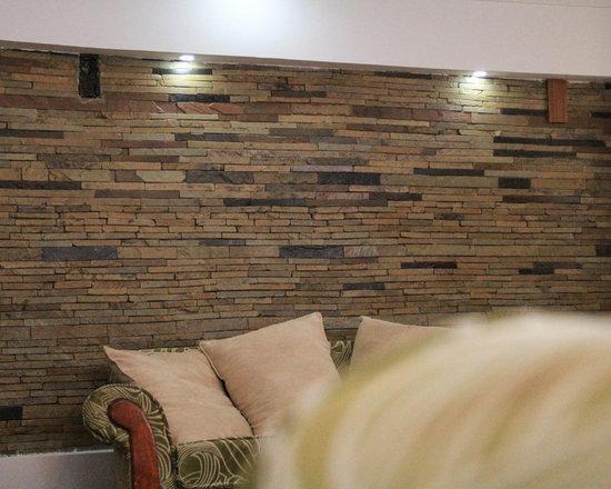 Living Room Designs Kenya kenya living room design ideas, remodels & photos   houzz