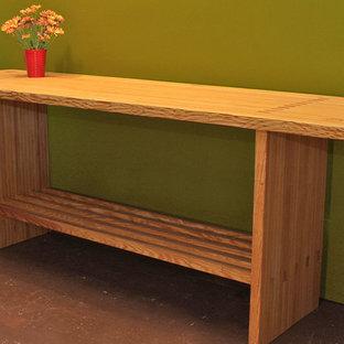 Kingpin Bar-N-Counter