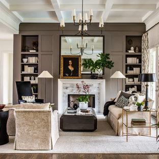 Kinsale | Home Design