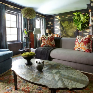 Kips Bay Showhouse 2013