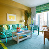 5 Ways to Recreate the Tropics in Your Home Decor