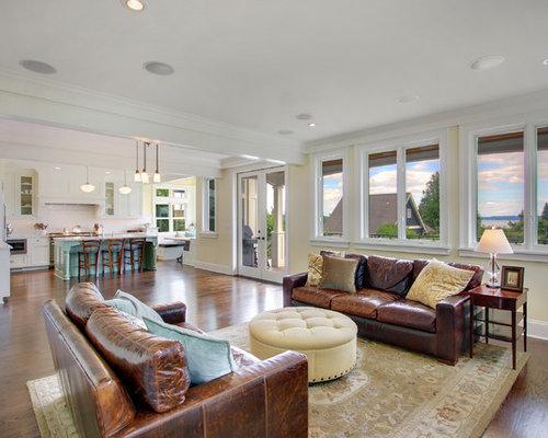 Best Carter Furniture North Carolina Design IdeasRemodel