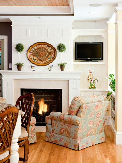 Small sitting area home design ideas pictures remodel for Small sitting area ideas