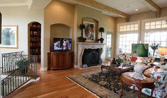 Best 15 Home Builders In Omaha Ne Houzz