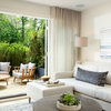 Houzz Tour: Party-Ready Makeover for a Cute Cottage in Vancouver
