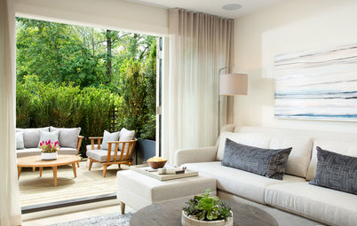 9 Design Tips to Enhance Views of Your Garden from Indoors
