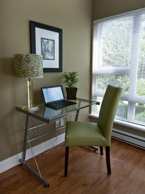 Modern Paint Sherwin Williams Mega Greige Living Room Design Ideas