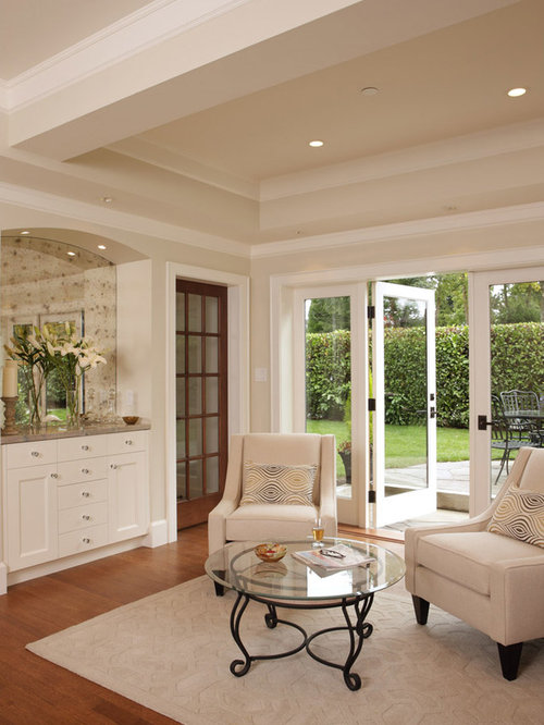 Bifold French Doors Home Design Ideas Pictures Remodel: Best French Patio Doors Design Ideas & Remodel Pictures