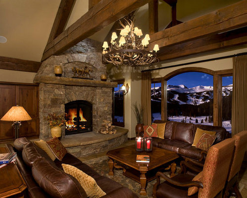 fireplace with hearth ideas pictures remodel and decor