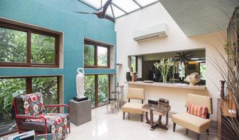 Kohinoor Residence