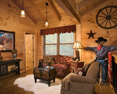 scarecrow cowboy home design ideas pictures remodel and decor. Black Bedroom Furniture Sets. Home Design Ideas